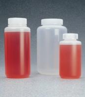 1000ml Centrifuge bottles Nalgene™ PP-copolymer Diam. 97.5 mm Height 184.5 mm Max. 7,100 rcf