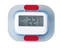 Kühlschrank Thermometer Digital : Kühlschrankthermometer digital 30.1042 bei mercateo günstig kaufen
