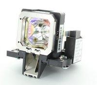 JVC DLA-RS55U - Originalmodul Original Modul