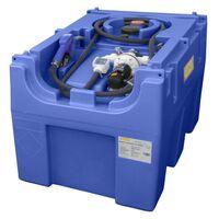 Instalacja do zbiorników AUS 32 (AdBlue®)