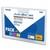 ARM CART COMP BRO PAC 4C LC1240 B10351R1