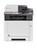Kyocera A4 Farbmultifunktionssystem ECOSYS M5526cdn Bild 1
