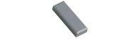 Rectangular Magnets, 20 pcs 1 Kg strength, 20 pcs./Set