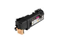 Epson AL-C2900N/CX29NF series - Toner Cartridge Magenta - 2.5k