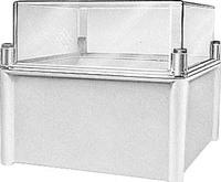 Industriegehäuse 180x270x180 NSYPLSP1827G