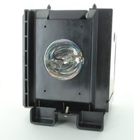 SAMSUNG HLR5067W - BP96-01073A - QualityLamp Modul Economy Modul