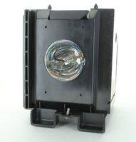 SAMSUNG HLR6164W - BP96-01073A - QualityLamp Modul Economy Modul