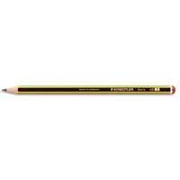 STAEDTLER Crayon graphite HB Noris 120-2