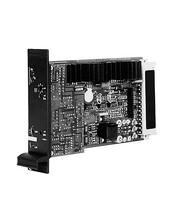 Bosch Rexroth 0811405065