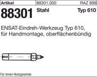 ENSAT-Eindreh-Werkzeug M8