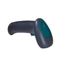 VALUE BT Laser Scanner 1D S-2 schwarz USB