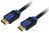 LogiLink Kabel HDMI High Speed 2x HMDI Typ A Stecker 15,00 Meter