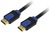 LogiLink Kabel HDMI High Speed 2x HMDI Typ A Stecker 15,00 Meter