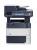 Kyocera A4-SW-Multifunktionssystem (4in1) ECOSYS M3550idn/KL3 -inklusive 3 Jahre vor Ort Garantie Bild 1