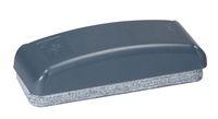 Board Eraser,10 layer felt, 14,4 x 5,4 cm