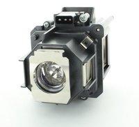 EPSON POWERLITE PRO G5150NL - Kompatibles Modul Equivalent Module