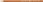 Bleistift 11 17 Härtegrad: HB, Schaftfarbe: natur
