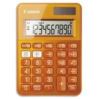 CNO CALCUL POCHE LS-100K OGE 0289C004