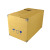 Euro Standard Karton 476x276x272mm F0701 2.30EB Nr. 160