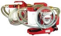 Bosch Rexroth R900989578