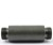 Bosch Rexroth R900215300