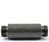 Bosch Rexroth R900220177