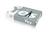 Artikelbild - HP Colour Laser, h'frei, weiß, A4, 100 g/m², SB, Paket zu 500 Blatt