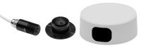 Axis 5503-821 beveiligingscamera steunen & behuizingen Klopsensor
