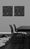 Glas-magneetbord artverum®_gl257_glasmagnetboard_artverum_02