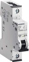 LS-Schalter 10KA,1p,D,20A,T=70mm 5SY4120-8