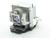 BENQ MW851UST - QualityLamp Modul Economy Modul