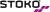 STOKO® Logo