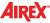 AIREX Haltegurt für Gymnastikmatten bis 2,00 m~