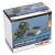 Akkupack-Ladegerät ACS 48 - Verpackung