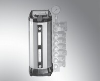 Bosch Rexroth R904100534