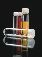 10ml Nalgene™ Oak-Ridge centrifuge tubes PC Diam. 16.1 mm Height 81.7 mm