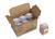 KLEENEX® Luxuriöse Duftschaumseife, Joy