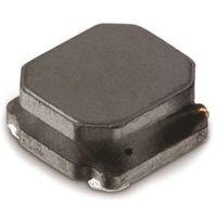 Würth WE-LQS SMD Induktivität Drosselspule geschirmt, 47 μH / ±30%, 6,4MHz 1.55A, 8040 Gehäuse