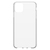 OtterBox Clearly Protected Skin mit AlphaGlass Apple iPhone 11 Pro Max Clear - beschermhoesje + Gehard glazen screenprotector