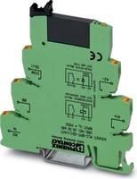 Optokoppler PLC-OPT-24DC24DC2ACT