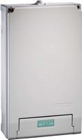 Hausanschlusskasten NH2/1, 50-185qmm HS837C