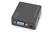 DIGITUS VGA zu HDMI Konverter inkl. Audioübertragung