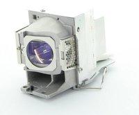 SMART SLR60WI - QualityLamp Modul Economy Modul