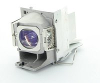 SMART SLR60WI - QualityLamp Modul Economy Modul