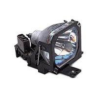 Epson projektor lámpa - ELPLP12