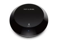 TP-LINK HA100 Bluetooth-Musikempfänger