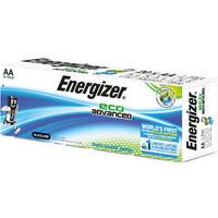Elem EcoAdvanced, Alkaline, Mignon, AA, LR6, 1,5 V