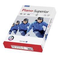 Multifunktionspapier Plano Superior