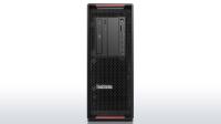 Lenovo ThinkStation P510 - Intel Xeon E5-1630 v4 2x 8GB DDR4 ECC-RDIMM - 30B50019GE Bild 1