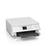 Epson Tintenstrahldrucker Expression Premium XP-6005 Bild 2
